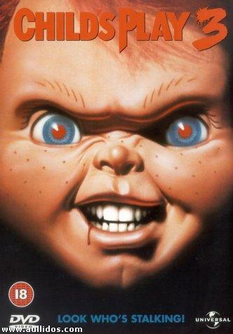 -Los mejores posters/afiches  del cine de terror y Sci-fi- - Página 2 Diabolico3
