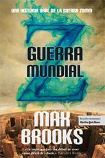 Guerra Mundial Z/World War Z - Marc Forster (2013) Guerramundial-z