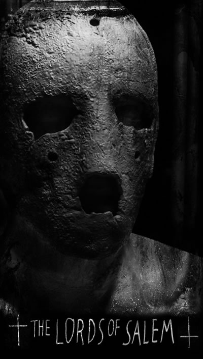"""FILM >> """"The Lords of Salem"""" Lords-of-salem-1"""