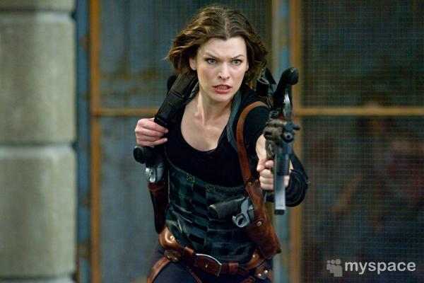 'Resident Evil: Afterlife' - Página 2 Revil4-1
