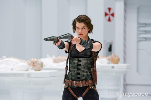 'Resident Evil: Afterlife' - Página 2 Revil4-3
