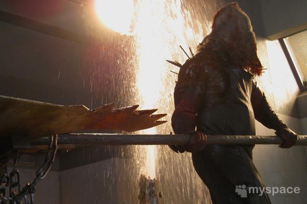 'Resident Evil: Afterlife' - Página 2 Revil4-5