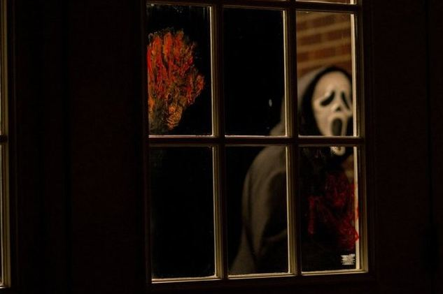 SCREAM 5 - Noticias Scream-4-17