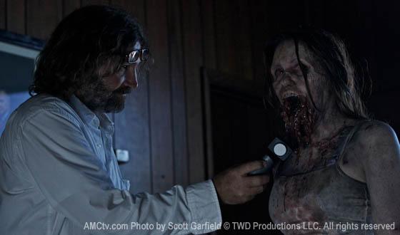 [NEWS] Walking Dead, la serie de tv Walking-dead-12