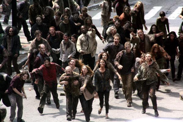 [NEWS] Walking Dead, la serie de tv Walking-dead-7