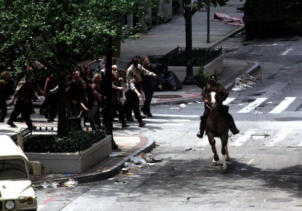 [NEWS] Walking Dead, la serie de tv Walking-dead-8