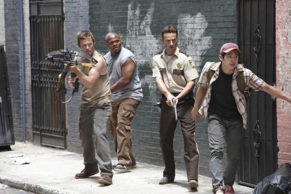 [NEWS] Walking Dead, la serie de tv - Página 2 Walking-new-1