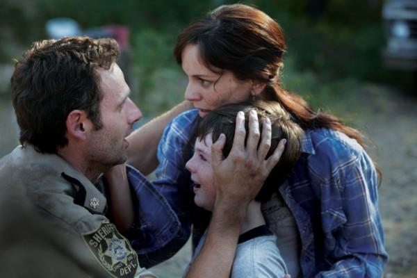 [NEWS] Walking Dead, la serie de tv - Página 2 Walking-new-2