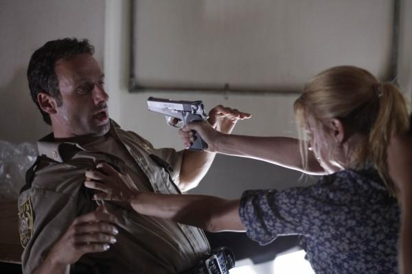 [NEWS] Walking Dead, la serie de tv - Página 2 Walking-new-3