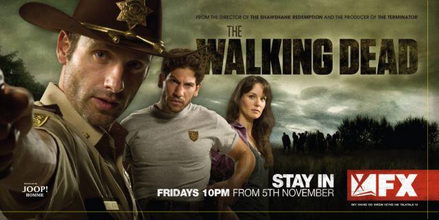 [NEWS] Walking Dead, la serie de tv - Página 2 Walking_dead_uk