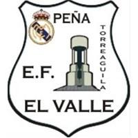 El Malaga CF Femenino también es nuestro - Página 2 Escudo_club-3720