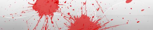 [Lundi 6/04/15 PÂQUES]Remake 20 Chô 2015. Départ Orival et retour par les roches d'Orival Aduolp448c1