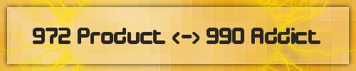 Apparition d'un défaut sur le tableau de bord  Uadlop3f5f6
