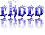 les  bons anniv des  guildeux - Page 28 Uaodpl66031