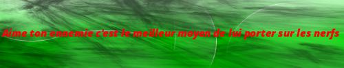 Recharge des Objet magique a charge Uaoldp5b13f
