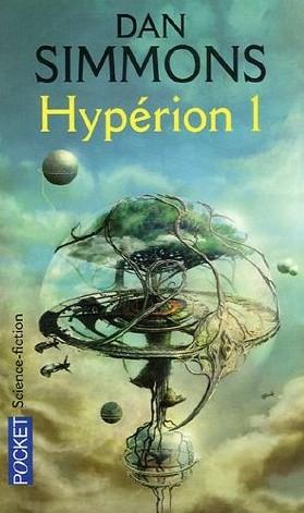 Derniers bouquins/BD/mags  achetés/lus Hyperion_t1-1