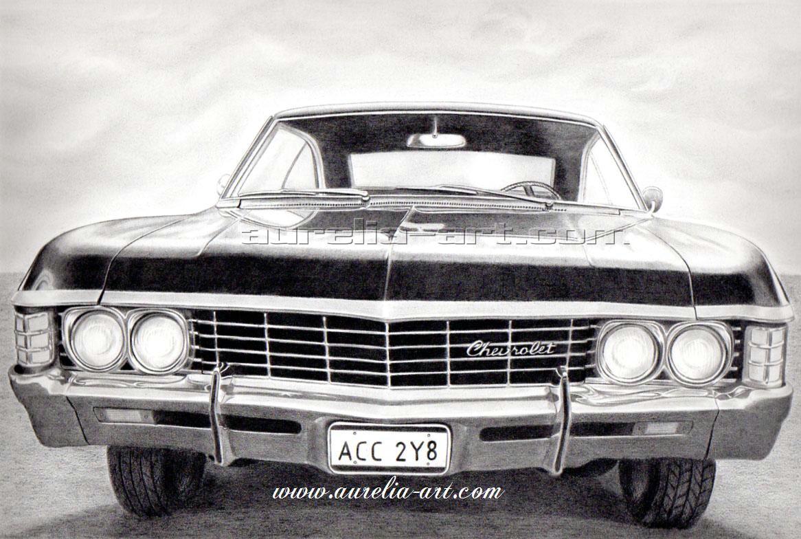 Oldtajmeri - Page 3 Impala01