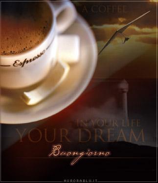 Deseos positivos para todos. - Página 6 Buongiorno_dream