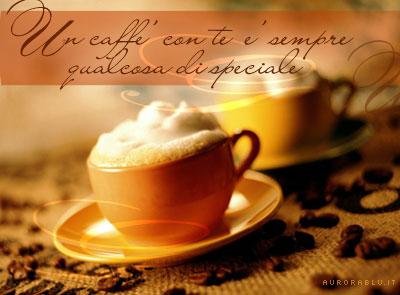 BUON DICEMBRE Un_caffe_con_te