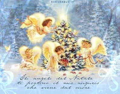 Božićne slike - Page 2 Angeli_natale