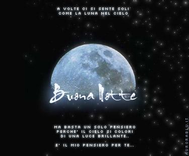 Buonanotte - Pagina 3 Buona_notte