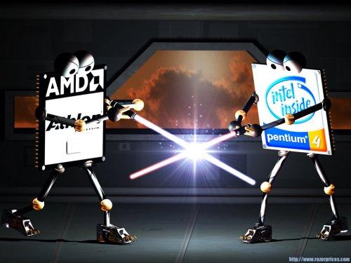 بحث و تبادل نظر و اخبار پردازنده و رم و معرفی محصولات و بررسی عملکرد Amd_vs_intel_2