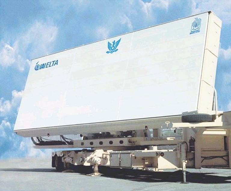 S-500 Green-Pine-BMD-Radar-1S
