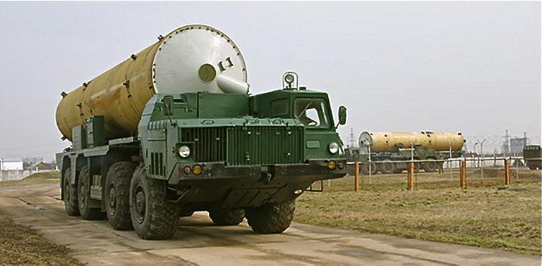S-500 53T6-SH-08-Gazelle-ABM-TL-1S