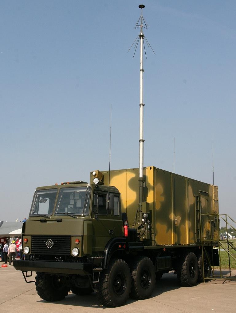 S-500 55K6-CP-MiroslavGyurosi-1S