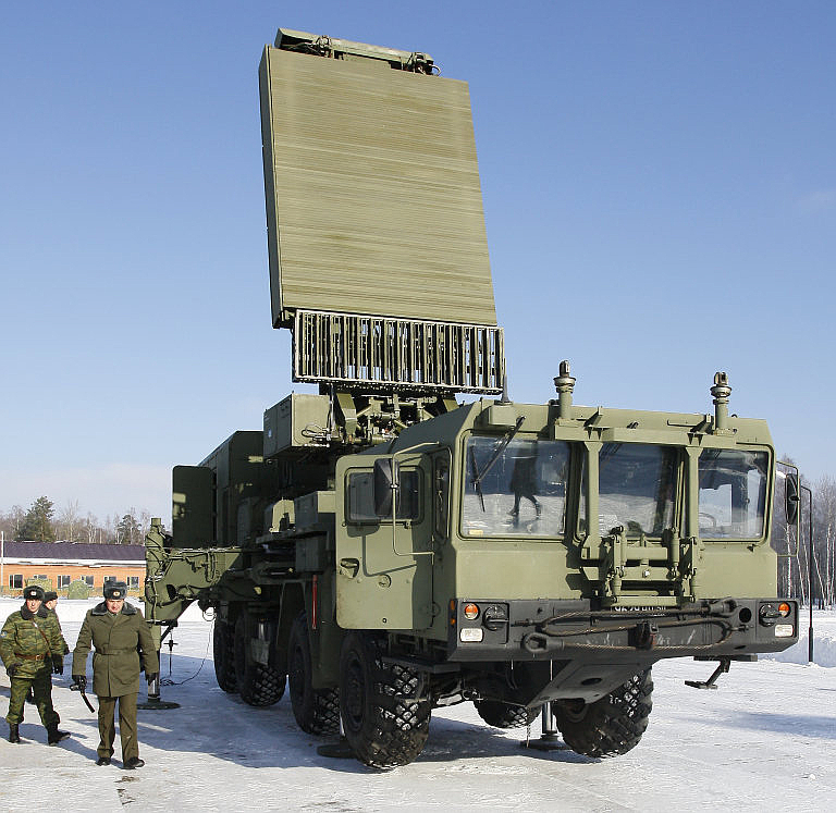S-500 96L6E-Deployed-Missiles.ru-4S