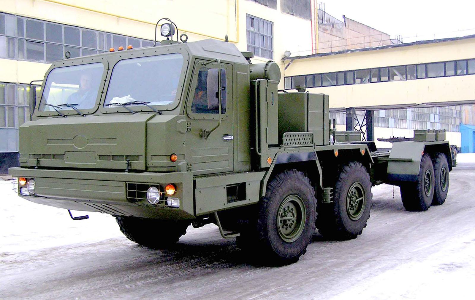 S-500 BAZ-6909-022-1S