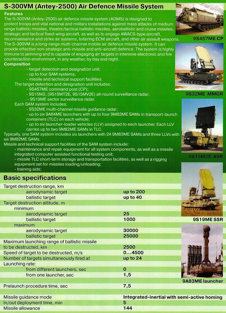 CODAI - Página 16 S-300VM-Brochure-1S