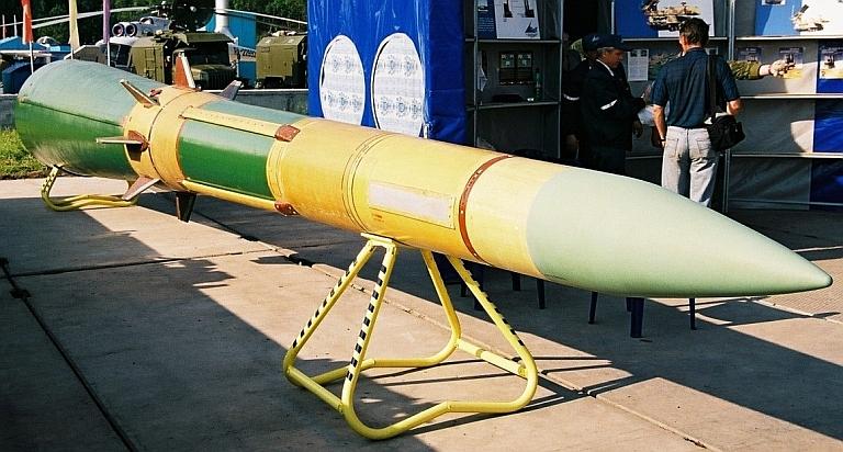 S-500 9M82-Giant-MiroslavGyurosi-4S