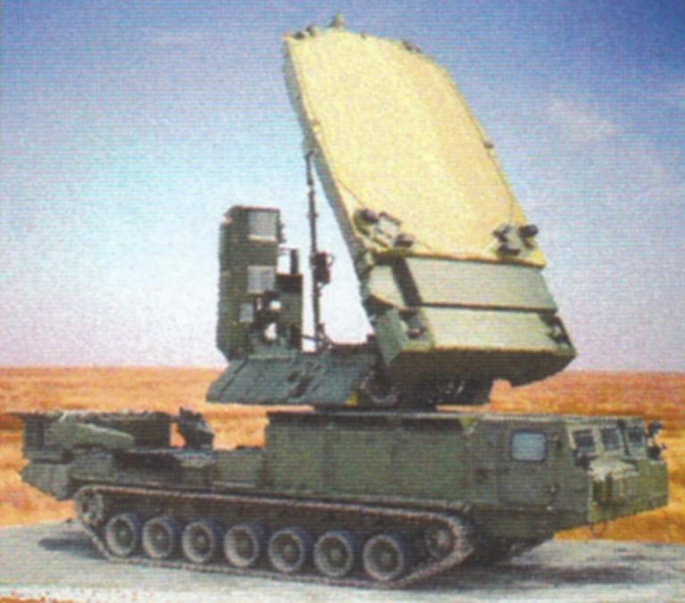 CODAI - Página 16 9S32ME-Engagement-Radar-1S
