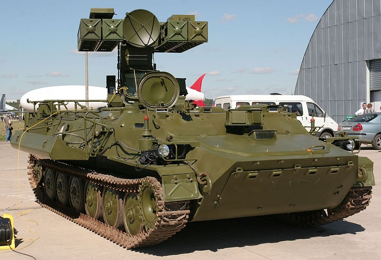 Russian VSHORADS Thread - Page 6 Strela-10M4-SA-13-Gopher-MiroslavGyurosi-1S