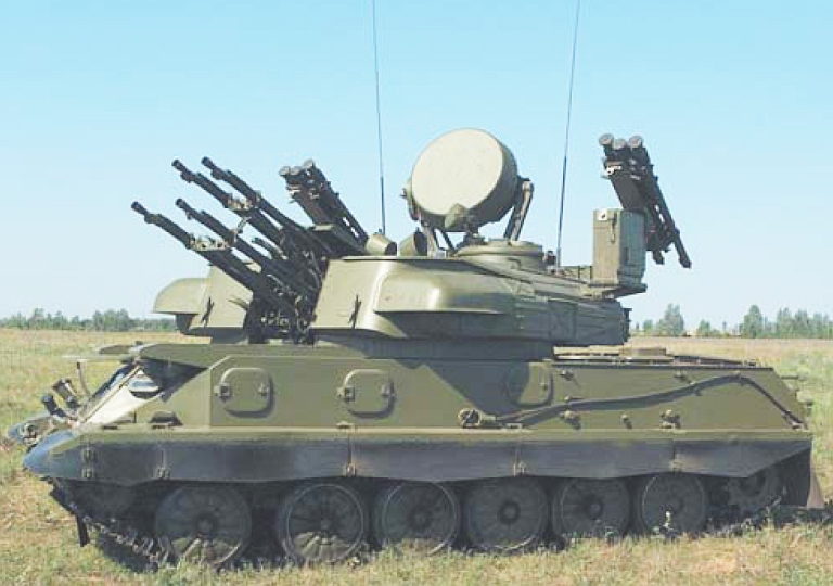 [Official] Armata Discussion thread #4 - Page 2 ZSU-23-4P-Shilka-2S