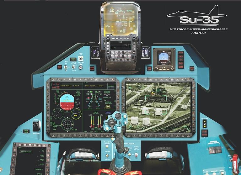 Su-35 - Page 4 Su-35-1-Cockpit-1S