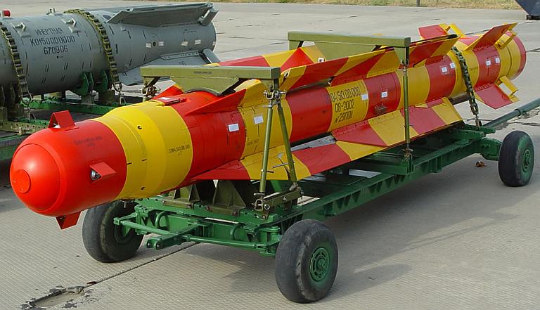 Colombia  - Página 3 UPAB-1500-Glidebomb-2S