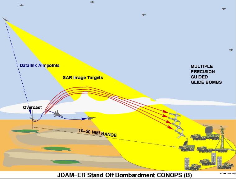 CODAI - Página 16 JDAM-ER-CONOPS-1BS