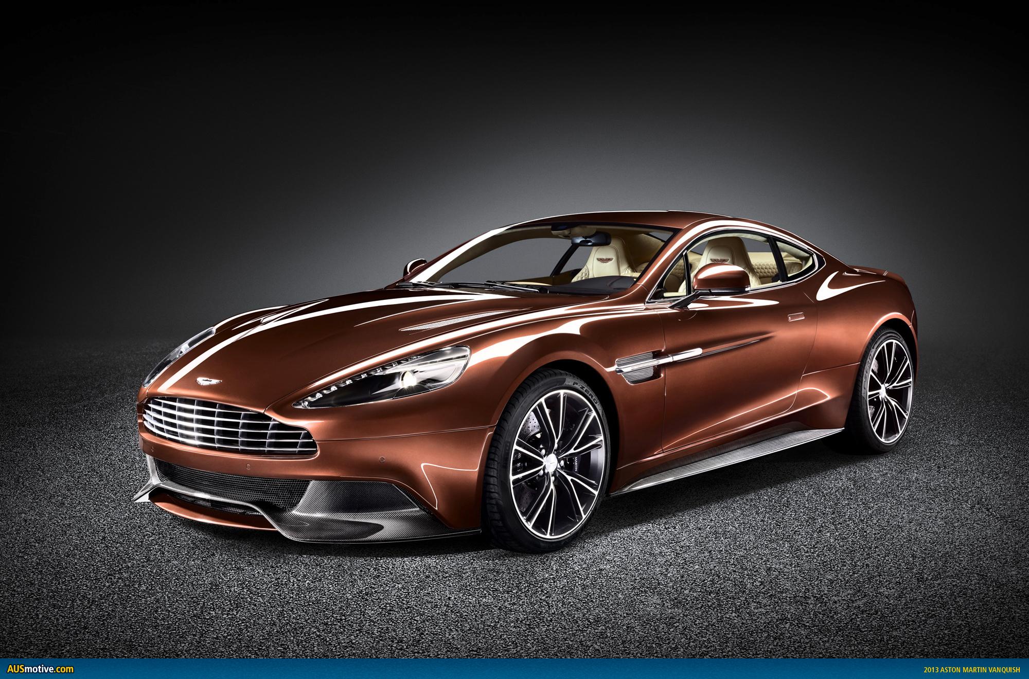 Azbuka automobila - Page 3 Aston-Martin-Vanquish-01