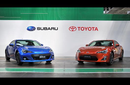 Subaru BRZ VS Toyota 86 Subaru-BRZ-gallery-58s