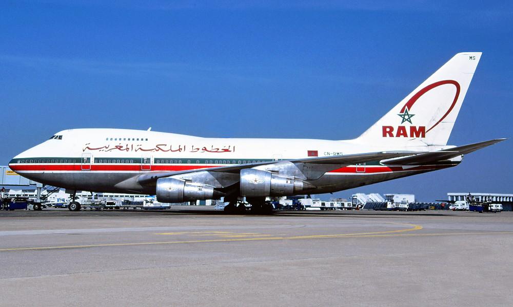 Anciens avions de la RAM - Page 2 4635.614l