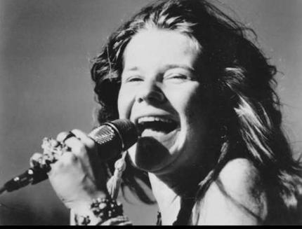 (Rock) Janis Joplin Janisjoplin_wideweb__430x327