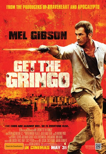 Mel Gibson Get-the-gringo-poster_movies