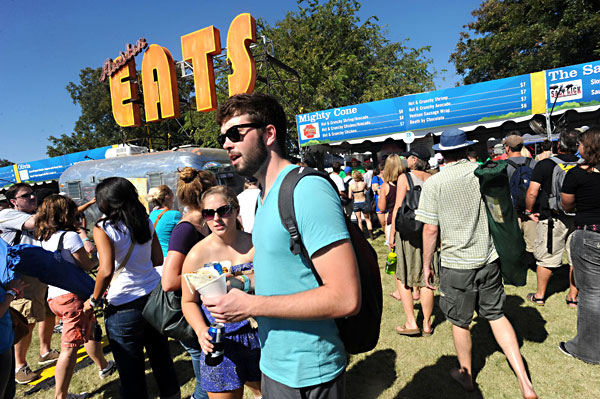EVENT N°2 : ACL Music Festival Food_feature1