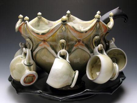 Keramika-umetnost mastovitih  i spretnih ruku! - Page 10 Arts_feature-39157