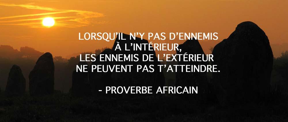 Des citations... juste pour se faire du bien  - Page 18 Proverbe-africain-confiance-en-soi