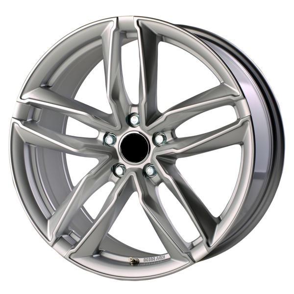 Audi TT MK2 2.0 Tfsi Roadster Rs6_c7_2013__050886800_1039_31082013