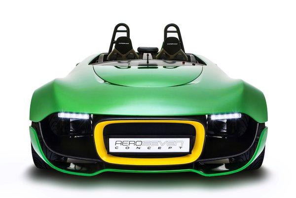 Secma F16-200 option Radical Super Aero Caterham-aero-seven-concept-20123-02