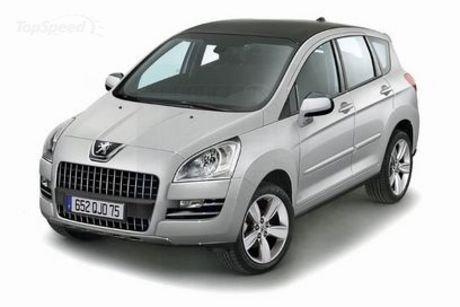 Vos voitures (dans la vraie-vie) - Page 3 Peugeot-3008-to-be-l_460x0w